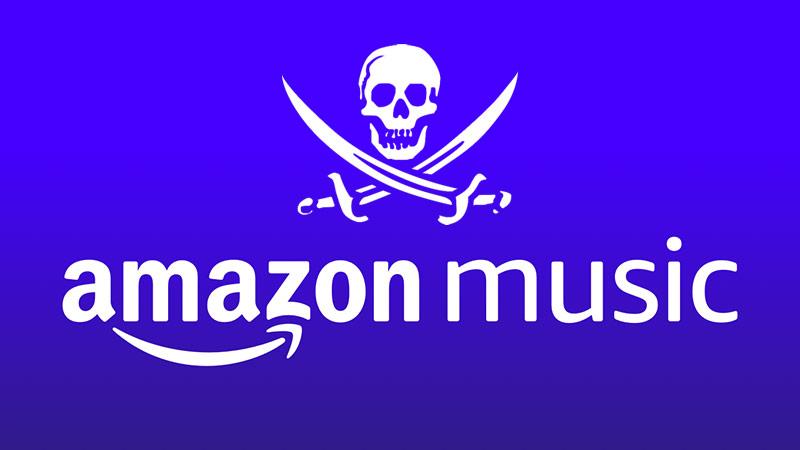 プライム ミュージック ダウンロード